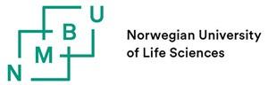 logo_norwegian_university_of_life_sciences